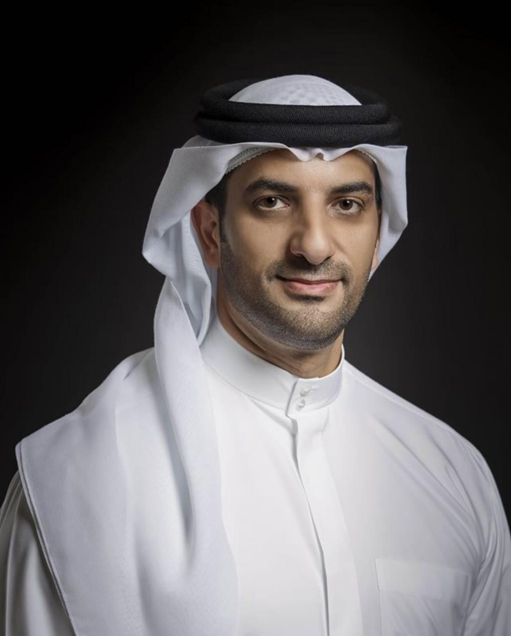 Chairman Basma Group