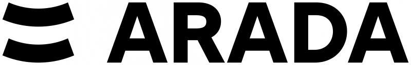 Arada Developments LLC