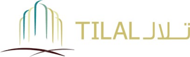 TilalProperties LLC