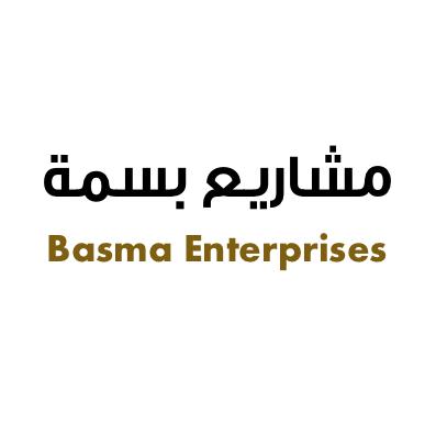 Basma Enterprises